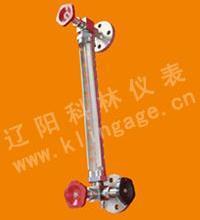供应UG-1型玻璃管液位计