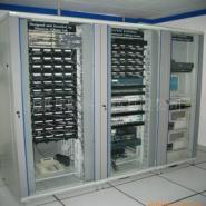 供应北京办公设备回收废旧线路板回收高价回收网络设备