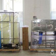 供应泉州离子交换设备/晋江离子交换设备/石狮离子交换设备 澳泉水处理