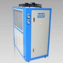漳州工业冷水机风冷箱型工业冷水机组批发