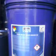 百力威食品级润滑油供应图片