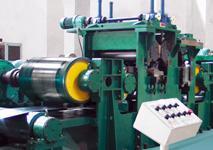 供应钢带拉矫机