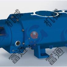 香料专用干式真空泵 真空泵型号SS300  SS800 香精专用干式真空泵