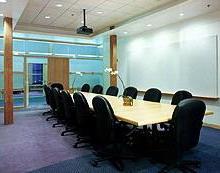 供应办公室吊顶装修,装修设计公司批发