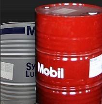 美孚SHC629润滑油,美孚SHC629齿轮油,美孚合成齿轮油