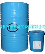 埃索润滑油湛江,埃索多用途N51-金属切削油,美孚润滑油价格