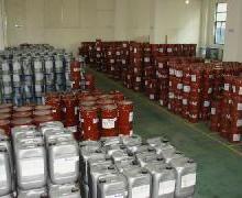 供应美孚78高温润滑脂,本溪美孚FM222食品级润滑脂,美孚黄油