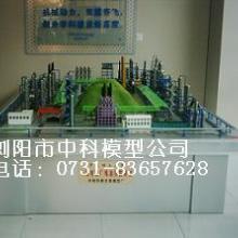 供应炼油厂模型,合成氨模型