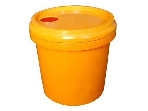 供应兽药桶