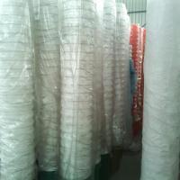 供应山东济南各型号塑料桶
