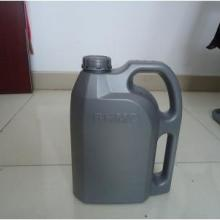 济南福泰祥厂家供应机油桶 液压油桶 塑料、化工桶批发