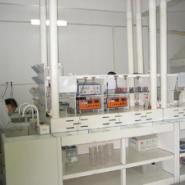 宁波喷涂加工镇海区塑胶烤漆涂装厂图片