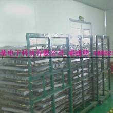 供应金属遮喷烤漆加工厂无锡塑胶遮喷批发