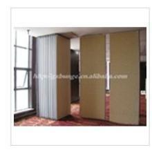 广西柳州市活动屏风隔断厂,移动隔音墙价格最优惠厂家,请找本格隔断图片