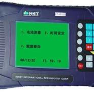 电池内阻测试仪图片