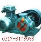 供应保温泵保温厂高粘度保温泵Q保温泵批发