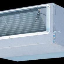 供应暗装吊顶式分体空调机组-日立中央空调批发