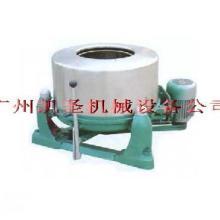 供应自动脱水机商用脱水机多功能脱水机批发