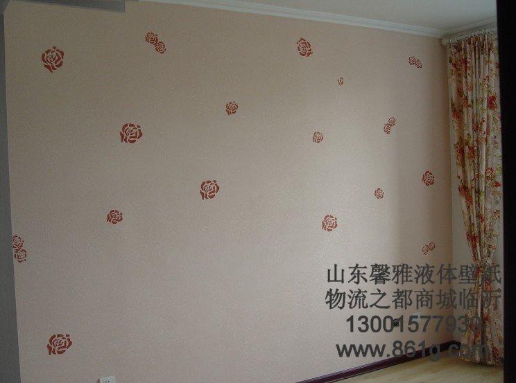 保室内装饰材料图片