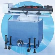 供应圆棒自动送料机无心磨磁性分离过滤机图片
