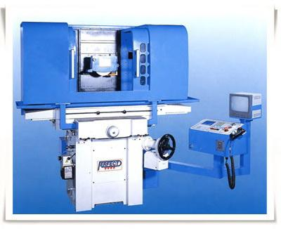 供应平面磨-高精度平面磨床无心磨磁性分离过滤机