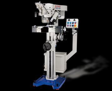 供应高精密中心孔磨床无心磨磁性分离过滤机