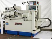 供应CNC内圆磨床-嘉尼赫高品质磨床无心磨磁性分离过滤机