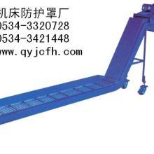 供应机床排屑机 数控车床排屑装置批发