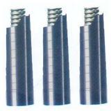 供应庆云优质螺旋钢带保护套