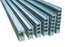 供应机床LB型槽板生产厂家