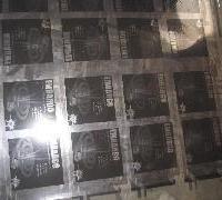 深圳回收印刷菲林片價格