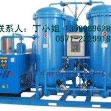 供应20立方黄金冶炼氧气设备