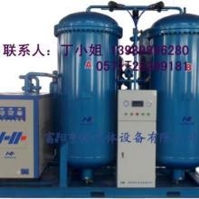 供应制氧设备,PSA制氧设备,制氧机,氧气发生器