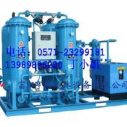 佛山富氧助燃设备生产厂家图片
