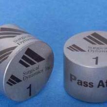 仪表元件打标机量具刃具打标机阀门齿轮轴承打标机批发