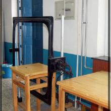 供应北京GBT 19286-2003电信网络设备的电磁兼容试验北
