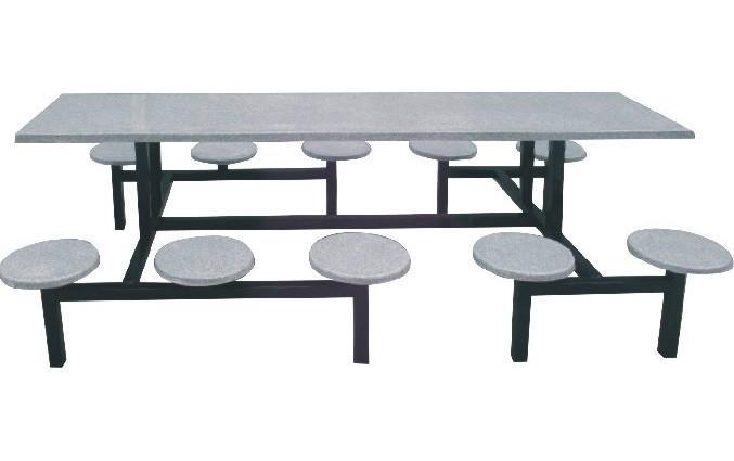 v铁艺东莞玻璃钢铁艺餐桌现代灯图片
