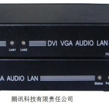 供应VGA转光纤收发器/10年品牌批发