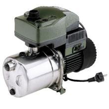 供应DAB水泵-ACTIVE自动泵