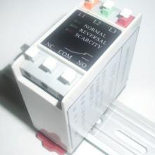 供应北京逆相保护器,最可信的逆相保护器TVR-2000B批发