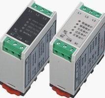 最信赖的断相保护器/断相保护继电器/断相继电器ND-380图片