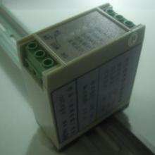 供应断相与相序保护器,小巧的断相与相序保护器批发