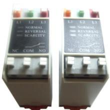 供应江西断相与相序保护器价格,最便利的断相与相序保护器TVR批发