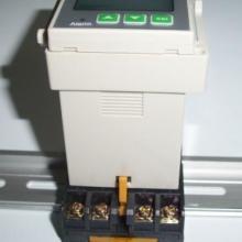 供应电压相序保护继电器价格保护器供应商、保护器销售、保护器销售商批发