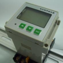 供应石家庄相序保护器,最可靠的相序保护器JFY-5-1图片