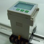 电源保护器-三相相序保护器图片