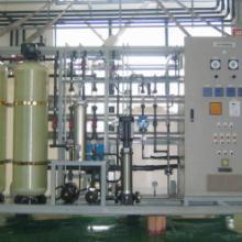 供应珠海市分质供水设备厂家