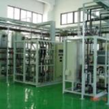 供应电池行业用纯水设备厂家
