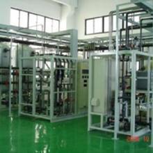 供应珠海电池行业用纯水设备生产厂家