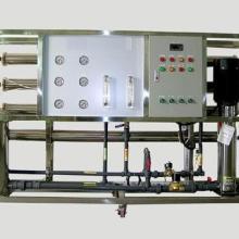 供应医药专用纯化水设备